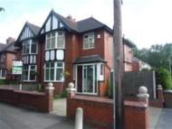 3 bed semi detached property to rent in Walkden Road, Worsley...