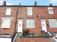 2 bedroom Terraced property to rent in Nelson Street, Tyldesley...