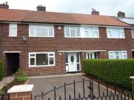 3 bedroom semi detached home to rent in Wingate Road...