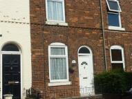 2 bedroom Terraced property in Helena Street, Salford, ...