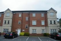 2 bed Ground Flat to rent in New Belvedere Close...