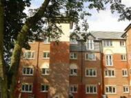 2 bedroom Flat in Prestbury Court...