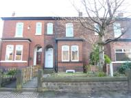3 bedroom semi detached house in Rocky Lane, Eccles...