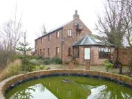 Hills Farm Detached property to rent