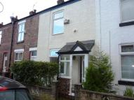 Terraced house to rent in Holt Street, Eccles...