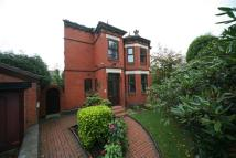 4 bed semi detached home for sale in Godfrey Road, Salford, ...