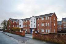 2 bed Flat to rent in Mountain Street, Worsley...