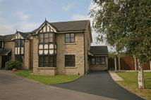 4 bed Detached home in Kepplecove Meadow...