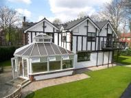 Stafford Road Detached property for sale