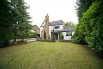 Detached house in Cavendish Road, Eccles...