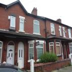 Terraced home to rent in Fairfield Street, ...