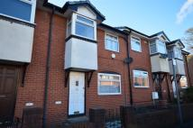 Terraced home to rent in St. Pauls Court, Worsley...