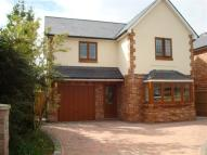 4 bedroom Detached home in Ringwood, Hampshire