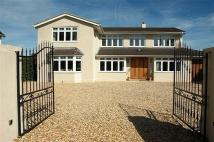 5 bed home to rent in Broadshard Lane, Ringwood