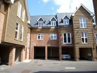 2 bed Apartment to rent in Forest Gate Court...