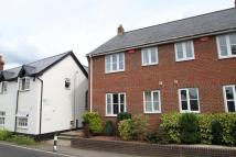 3 bedroom property to rent in Gorley Road, Ringwood
