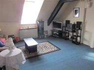 Flat to rent in Ringwood