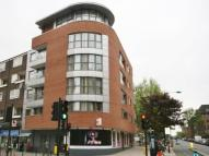 Flat for sale in Crowndale Road, London...