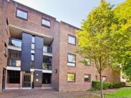 Flat for sale in FORGE PLACE, London, NW1