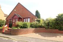 3 bedroom Bungalow in The Firs Haynes Close...