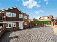 3 bed Detached property for sale in Wildmoor Lane, Catshill...