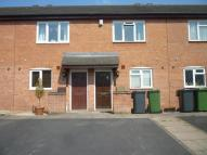 2 bed home in Acorn Road, Catshill...