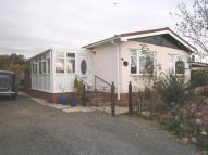 Detached Bungalow in Fruiterers Arms Caravan...