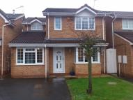 3 bed Detached house in South Park Drive...