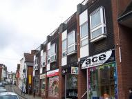 new Flat for sale in High Street, Droitwich...