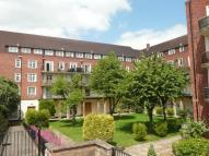1 bedroom Flat for sale in Friar Street, Droitwich...