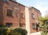 Acre Lane Flat for sale