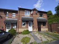 2 bed home for sale in Meadow Road, Droitwich...