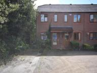 2 bedroom home for sale in Acre Lane, Droitwich, WR9
