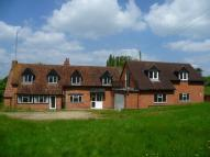 Common Lane Detached house for sale