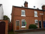 2 bedroom property in Heathfield Road...