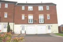 Town House for sale in Partridge Close...