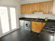 3 bed Terraced house in Oakfield Park Road...