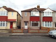 Detached house in Marina Drive, Dartford...