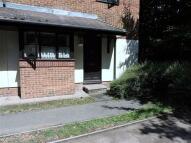 Flat for sale in Prudhoe Court, Dartford...