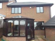 3 bed End of Terrace house in Turner Rd, Bean, Kent...