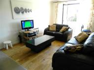 1 bed Flat to rent in Nelson House ...
