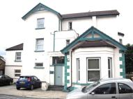 Flat in London Road, Greenhithe...