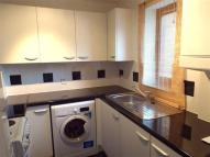 1 bed home in Erith