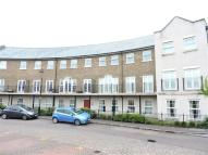 2 bedroom Flat in Palladian circus  ...