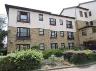 Flat to rent in Priory Court, Dartford...