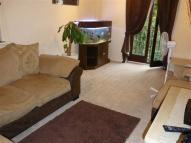 1 bedroom Flat in Winston Close...