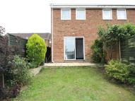 Sinclair Way End of Terrace house for sale