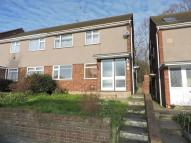 2 bed Ground Maisonette in Lea Vale, Dartford...