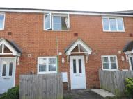 2 bed Terraced property to rent in Fairfax Court, Dartford...