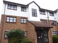 1 bedroom Flat to rent in Unicorn Walk, Greenhithe...